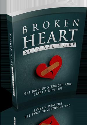 BrokenHeartSurvival Guide-S