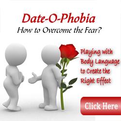 Date-O-Phobia
