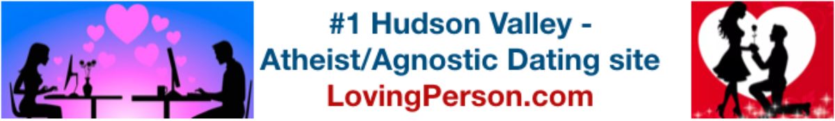 Loving Person.com